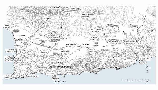 Les canons de Navarone en Messara ??? 9-30f0c8b035